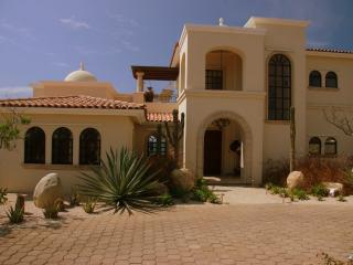 4 bedroom House with Internet Access in Boca de la Vinorama - Boca de la Vinorama vacation rentals
