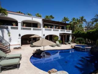 Casa Juan - San Jose Del Cabo vacation rentals