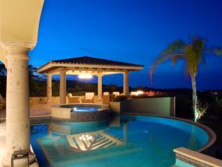 Casa Lieberman - San Jose Del Cabo vacation rentals