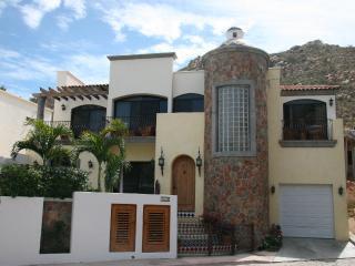 Casa Tres Hermanas - Cabo San Lucas vacation rentals