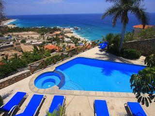 Casa Tranquila - San Jose Del Cabo vacation rentals
