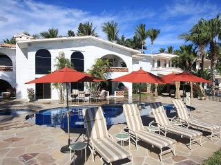 Beautiful House with Internet Access and DVD Player - San Jose Del Cabo vacation rentals
