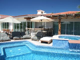 Villa del Toro Rojo - Cabo San Lucas vacation rentals