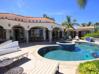Villa Los Amigos - Palmilla - San Jose Del Cabo vacation rentals