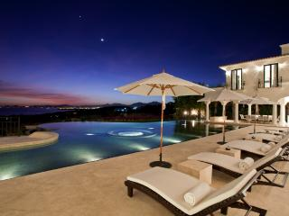 Charming San Jose Del Cabo Studio rental with Internet Access - San Jose Del Cabo vacation rentals