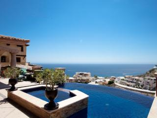 Lovely House with Internet Access and DVD Player - Cabo San Lucas vacation rentals
