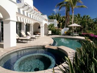 Villas del Mar 212 - San Jose Del Cabo vacation rentals