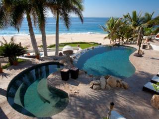 Casa Edwards - San Jose Del Cabo vacation rentals