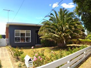 115 The Avenue Ocean Grove - Ocean Grove vacation rentals