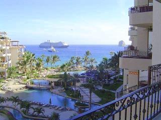 La Estancia 3508 - Cabo San Lucas vacation rentals