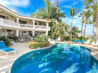 Casa de la Flores - San Jose Del Cabo vacation rentals