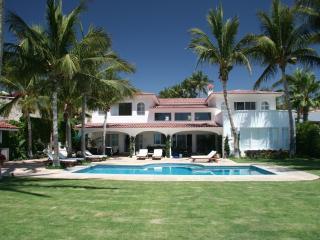 Casa Seis - San Jose Del Cabo vacation rentals