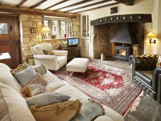Charming 2 bedroom House in Chipping Campden with Internet Access - Chipping Campden vacation rentals
