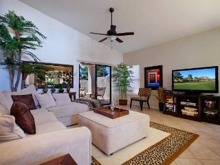 Comfortable 3 bedroom House in Chandler with Internet Access - Chandler vacation rentals