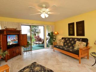 Ocean View Condo Close to Maui Aquarium - Maalaea vacation rentals