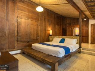 Villa Joglo Rossi - Seminyak vacation rentals