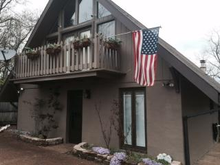 Wow View Riverfront 20 min to downtown airport 3/3 - Madison vacation rentals