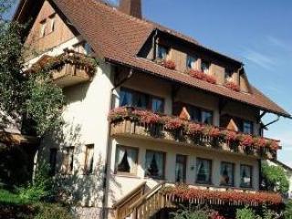 Guest Room in Schonach im Schwarzwald -  (# 7116) - Schonach vacation rentals