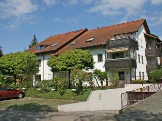 Vacation Apartment in Bad Bellingen -  (# 7765) - Bad Bellingen vacation rentals