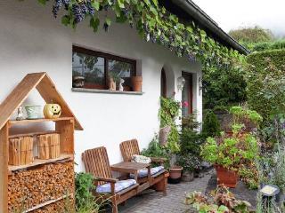 Vacation Apartment in Schiltach - 700 sqft, 1 Bedroom (# 7766) - Schiltach vacation rentals