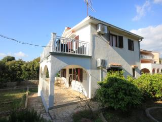 House Ražanj - Razanj vacation rentals