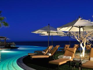 Grand Solmar Presidential Suite - Cabo San Lucas vacation rentals