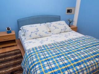 Villa Marica Apartment 3 - Trogir vacation rentals