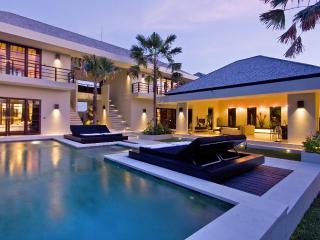 Spirit 6 pax - Canggu vacation rentals
