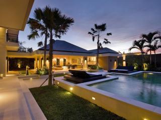 Spirit 4 pax - Canggu vacation rentals