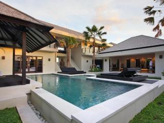 Soul - Canggu vacation rentals