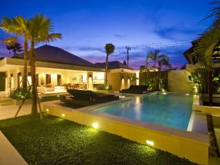 Soul 6 pax - Canggu vacation rentals