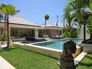 Soul 4 pax - Canggu vacation rentals