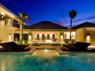 Spirit 2 pax - Canggu vacation rentals