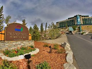 $1500 14 days in Lake Tahoe - Stateline vacation rentals