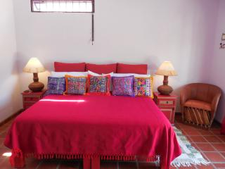 Gorgeous House with Internet Access and Balcony - Sayulita vacation rentals