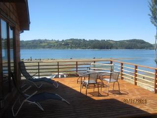 Nice Condo with Internet Access and Elevator Access - Castro vacation rentals