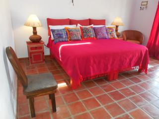 Lovely 1 bedroom House in Sayulita - Sayulita vacation rentals