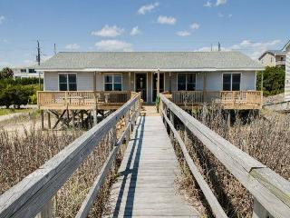 Redfish/Bluefish West - Emerald Isle vacation rentals