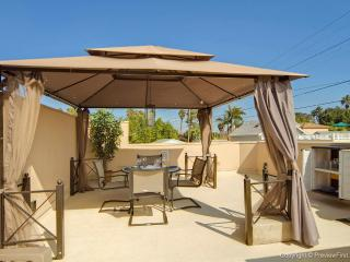 CASITA VISTA with A/C - Mission Beach vacation rentals