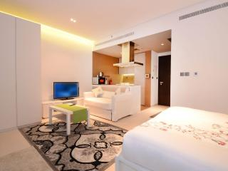 West Avenue- 175875 - Jumeirah Lake Towers vacation rentals