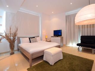Yacht Bay, Dubai Marina - 89118 - Dubai Marina vacation rentals