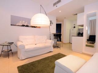 1 bedroom Apartment with Internet Access in Dubai Marina - Dubai Marina vacation rentals