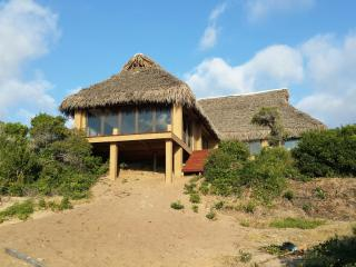 Paradise in Mozambique! - Inhambane vacation rentals