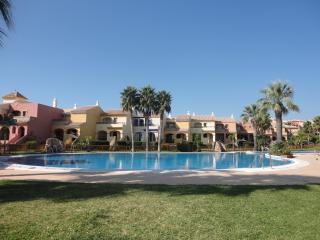 beach town house with pool - Zahara de los Atunes vacation rentals