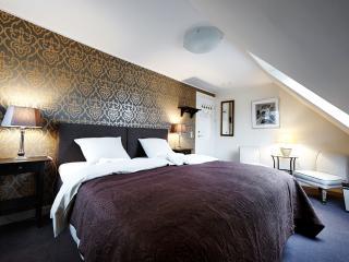 MejeriGaarden Bed & Breakfast - Gedser vacation rentals