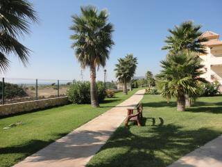 4 bedroom Townhouse with Internet Access in Zahara de los Atunes - Zahara de los Atunes vacation rentals