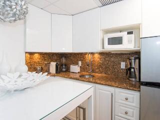 3 Room Metropolitan Oceanfront Suite at Shelborne South Beach - Miami Beach vacation rentals