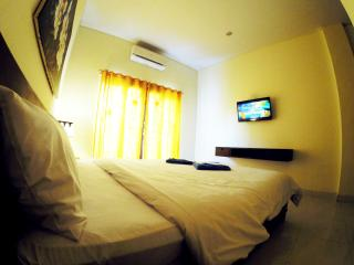 Cozy Backpackers Hostel - Kuta vacation rentals