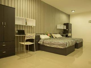 Studio Apartment Homestay, Kampar - Kampar vacation rentals