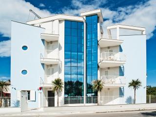 Appartamento Monolocale - San Benedetto Del Tronto vacation rentals